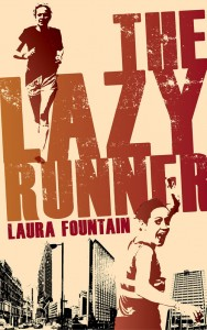 The-Lazy-Runner_small