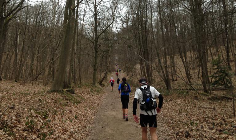 eco trail 1