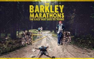 barkley-marathon
